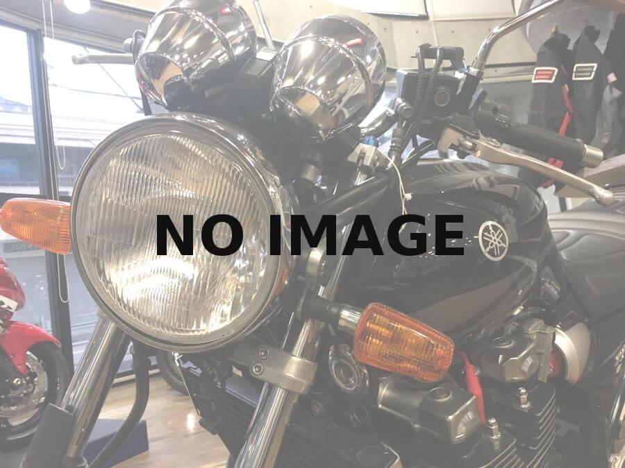 NO IMAGE画像